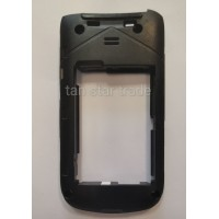 back housing loudspeaker for Samsung T159 T159V