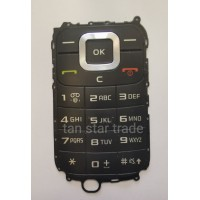 keypad for Samsung T159 T159V