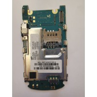 motherboard for Samsung T159 T159V