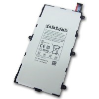 replacement battery T4000E for Samsung Galaxy Tab 3 P3200 T210