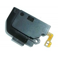 loudspeaker RIGHT for Samsung Galaxy Tab 3 P3200 T210 T211