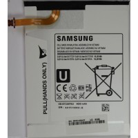 replacement battery for Samsung T230 T235 T231 Tab 4 7""
