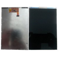 LCD display screen for Samsung T230 T235 T231 Tab 4 7""