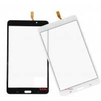 digitizer touch screen for Samsung T230 T235 T231 Tab 4 7""