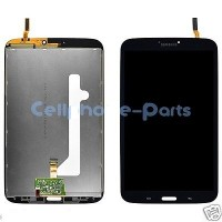 "lcd digitizer asembly for Samsung Tab 3 8"" T310 T315"
