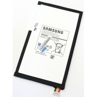 "replacement battery T4450E for Samsung Tab 3 8"" T310 T315 T311"