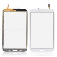 "digitizer touch screen for Samsung Tab 3 8"" T310 T315"