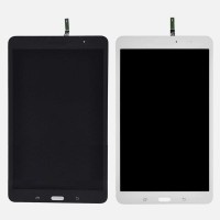 "Lcd digitizer assembly for Samsung Tab Pro 8.4"" T320 T321"