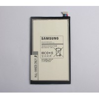 replacement battery for Samsung T330 T335 T331 Tab 4 8""