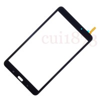 "digitizer touch for Samsung T330 T335 T331 Tab 4 8"" wifi"