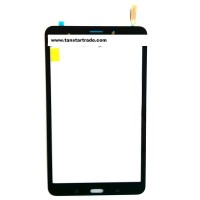 "digitizer touch Samsung T330 T335 T331 T337 Tab 4 8"" 3G"