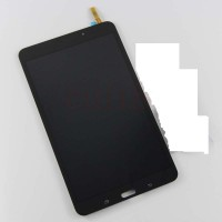 "LCD digitizer set for Samsung T330 T335 T331 Tab 4 8"" wifi"