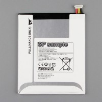 "replacement battery EB-BT355ABE Samsung Tab A 8"" T350 T351 T355"