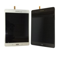 "LCD Digitizer ASSEMBLY for Samsung Tab A 8"" T350 T351 T355"