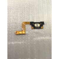 "home button flex for Samsung Tab A 8"" T350 T351 T355"