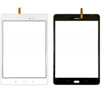 "Digitizer touch screen for Samsung Tab A 8"" T357 T357T"