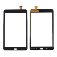 "digitizer touch Samsung Galaxy Tab E 8"" T377 T377A T377P"