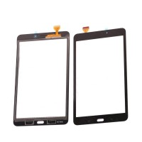 "Digitizer touch for Samsung Tab A 8"" 2017 T380 T381 T385"