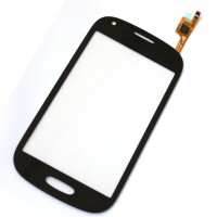 Digitizer touch screen for Samsung T399 Galaxy light