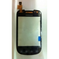 digitizer touch screen for Samsung T499 dart