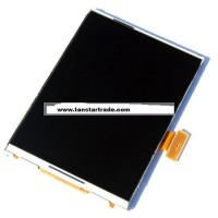 LCD screen for Samsung T499 dart