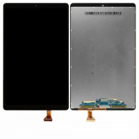 "LCD digitizer assembly for Samsung Tab A 10.1"" 2019 T510 T515 T517"