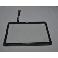digitizer touch for Samsung T530 T535 T531 Tab 4 10""