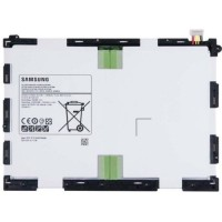 "replacement battery EB-BT550ABE Samsung Tab A 9.7"" T550 P550"
