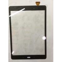 "digitizer touch for Samsung Tab A 9.7"" T550 T551 T555"