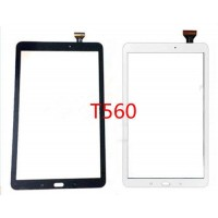 digitizer touch for Samsung T560 T561 T567 Tab E 9.7""