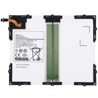 "replacement battery EB-BT585ABE Samsung Tab A 10.1"" T580 T585 T587"