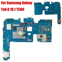 "digitizer touch connector for Samsung Tab A 10.1"" T580 T585 T587"