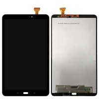 "LCD digitizer assembly for Samsung Tab A 10.1"" T580 T585 T587"