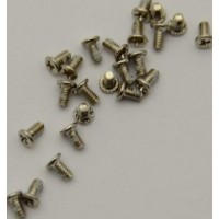 "screw set for Samsung Tab A 10.1"" T580 T585 T587"