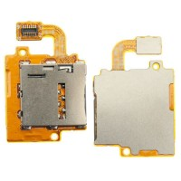 "sim reader for Samsung Tab A 10.1"" T580 T585 T587"