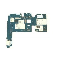 "motherboard for Samsung Tab A 10.1"" T587P SM-T587P (working Good)"