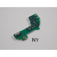 "antenna signal board for Samsung Tab A 10.1"" T580 T585 T587"