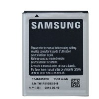 replacement battery EB484659VA Samsung T589 T679 M390 T759 S8600 W689