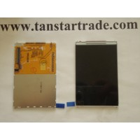 Samsung Galaxy Q T589 Gravity smart LCD display
