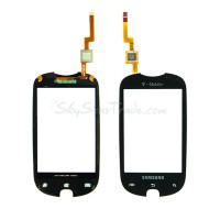 Samsung Galaxy Q T589 Gravity smart digitizer touch screen
