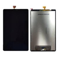 "LCD digitizer assembly for Samsung Tab A 10.5"" T590 T595 T597"