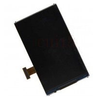 lcd display for Samsung Galaxy Ace 2 e T599 T599N