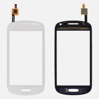 digitizer touch for Samsung Galaxy Ace 2 e T599 T599N white