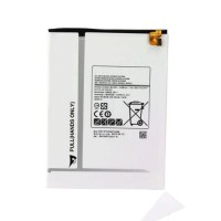 "Replacement battery EB-BT710ABE for Samsung Tab S2 8"" SM-T710"