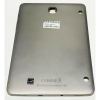 "back cover housing for Samsung Tab S2 8"" SM-T710"