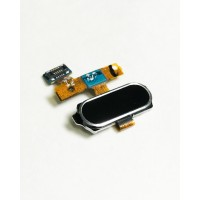 "home button flex for Samsung Tab S2 8"" SM-T710"