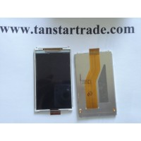 LCD display For Samsung Impact SGH-T746