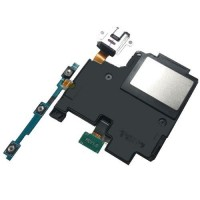 power flex assembly for Samsung Tab S 10.5 SM-T800 T805 T807