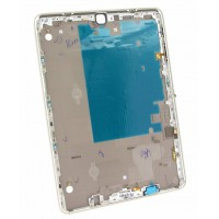 "back battery cover mid frame for Samsung Tab S2 9.7"" SM-T813"