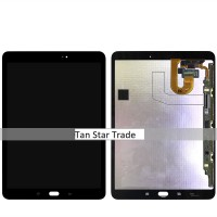 "lcd digitizer assembly for Samsung Tab S3 9.7"" SM-T820"